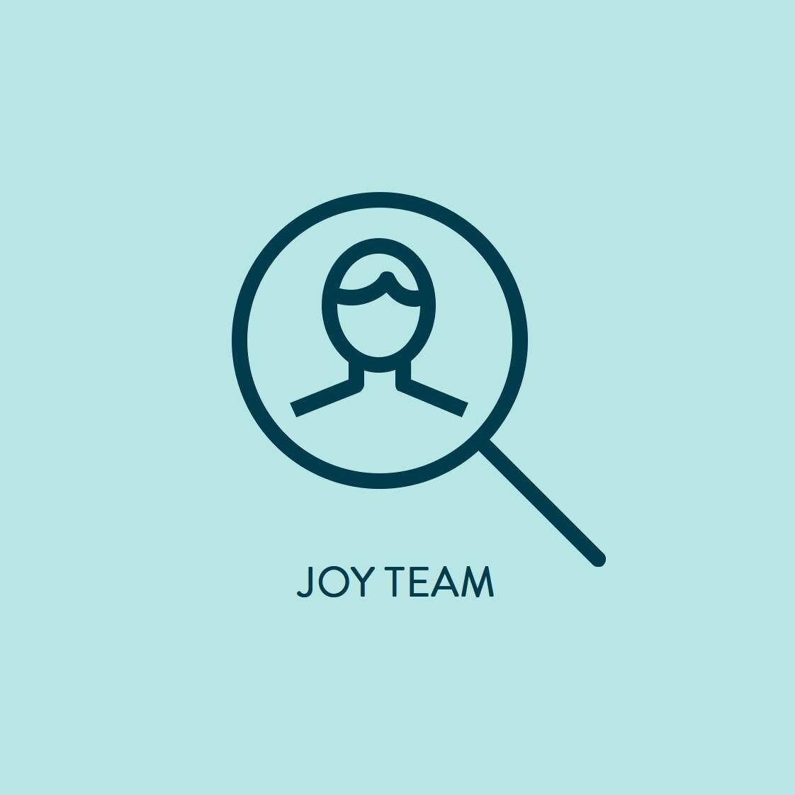 Ledningsgrupp & team